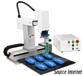 Automated benchtop robots-902449-edited