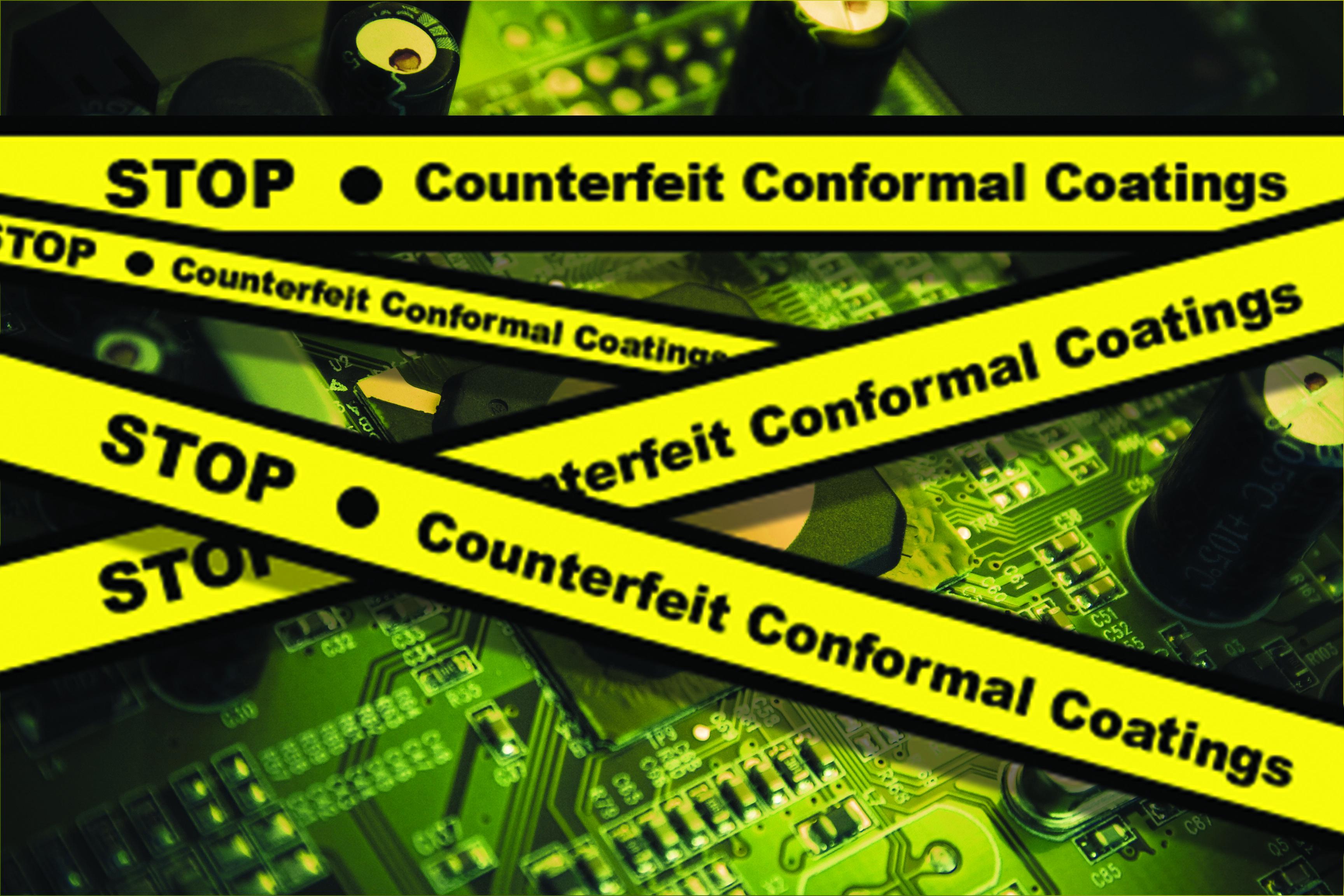 Counterfeit conformal coatings.jpg