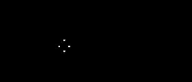 Hexane vs Benzene