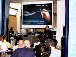 news_cabiotec_seminar