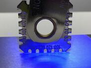 Wet Film Comb for Conformal Coatings.jpeg