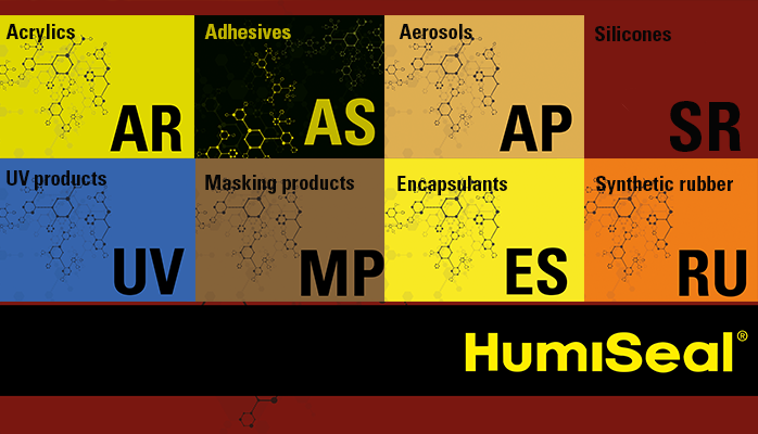 multicolor humiseal-1