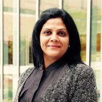 Artee Panwar, PhD