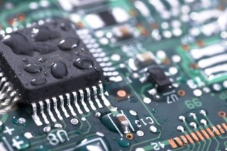 Wet Circuit Board-685584-edited.jpg